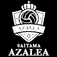 SAITAMA AZALEA