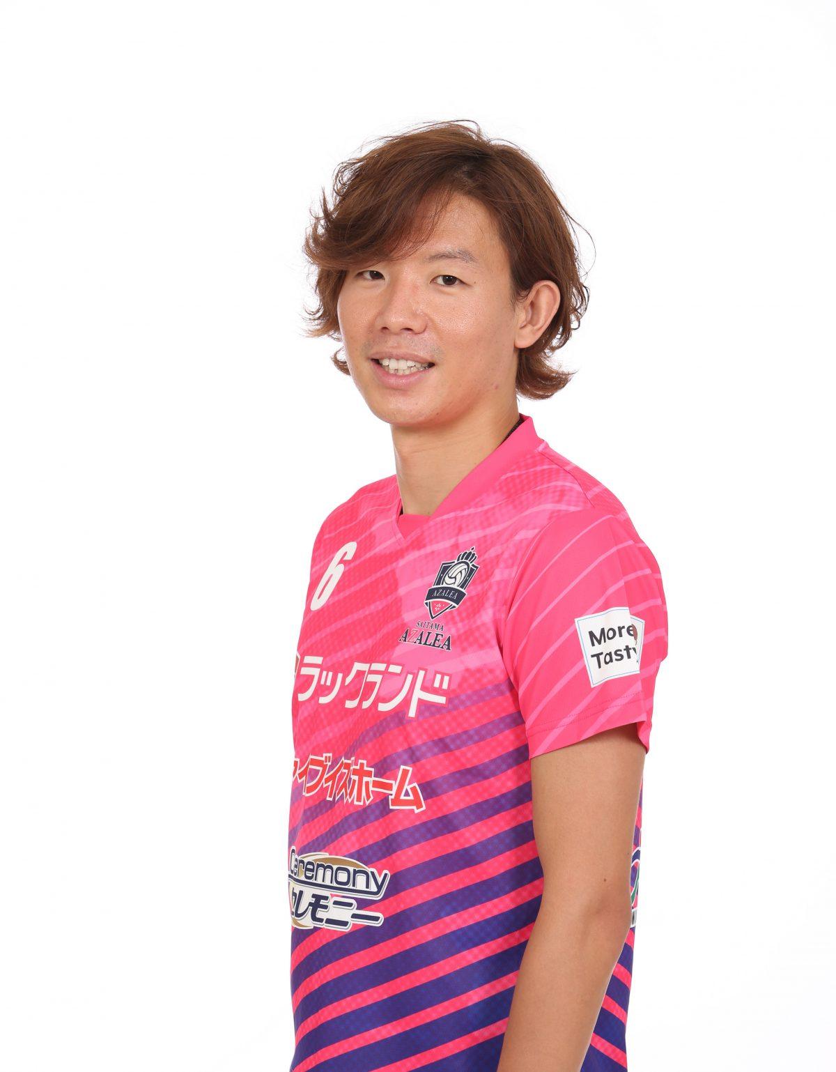 浜田 翔太