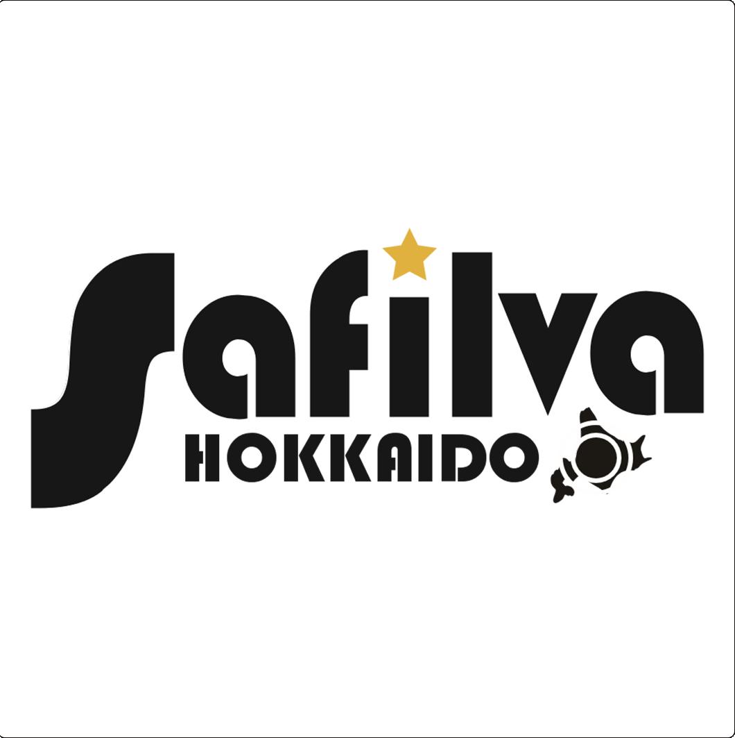 サフィルヴァ北海道